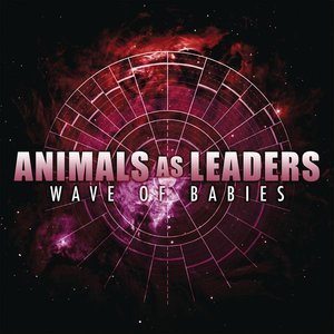 Immagine per 'Wave of Babies - Single'