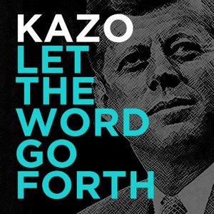 Bild för 'Let the Word Go Forth'