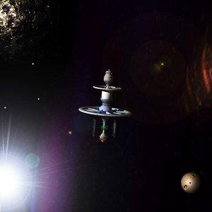 Image for 'Transmission 2'