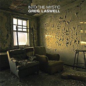 Bild für 'Into the Mystic - Single'