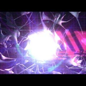 Image for 'Raytrayza'