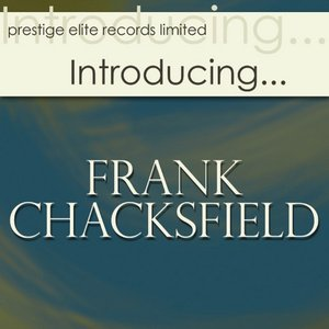 Image pour 'Introducing….Frank Chacksfield'