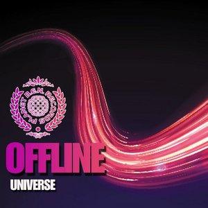 Imagem de 'Universe - Single'