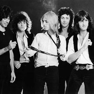 Immagine per 'Tom Petty and The Heartbreakers'