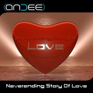 Image for 'Neverending Story Of Love'