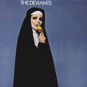 Image for 'The Deviants (No. 3)'