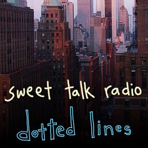 Image for 'Dotted Lines'
