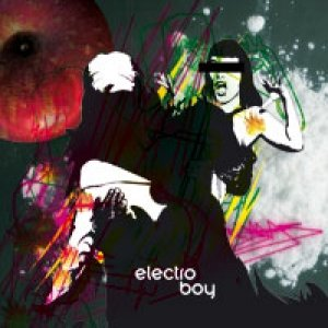 Image for 'electroboy'