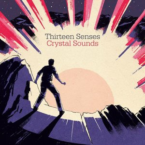 Image pour 'Crystal Sounds'
