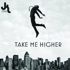 Imagen de 'Take Me Higher'