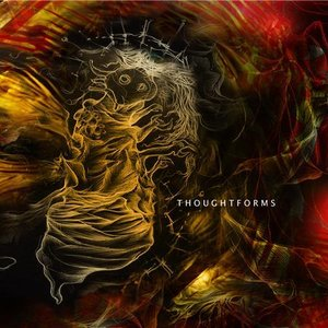 Image for 'Thought Forms'