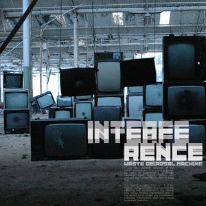 Image for 'Interference'