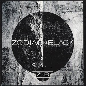 Image for 'ZNB'