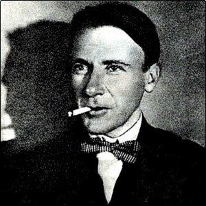 Image for 'Михаил Булгаков'