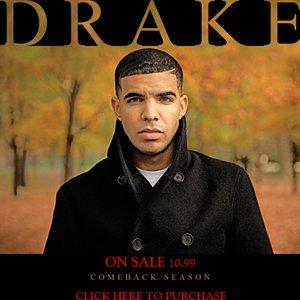 """""""DRAKE""""的图片"""