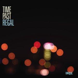 Imagen de 'Time Past'