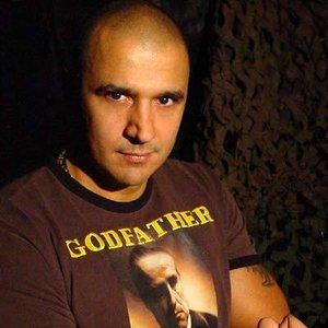 Image for 'DJ Paul Elstak'