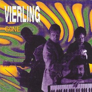 Image for 'Vierling'