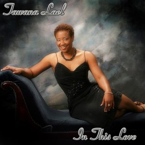 Image for 'In This Love'