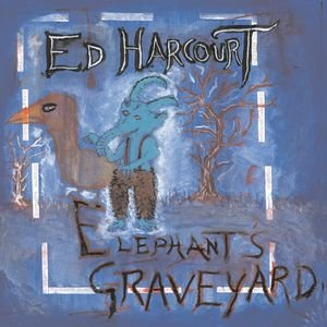 Image for 'Elephant's Graveyard'