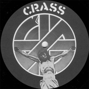 Image for 'Christ The Album'