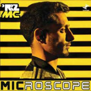 Image for 'MICroscope'