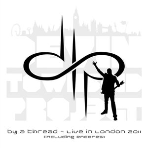 Image for 'Quiet Riot (Live In London Nov 10th, 2011)'