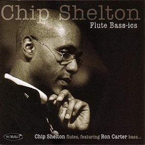 Image for 'Flute Bass-Ics'