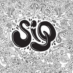 Image for 'Siq'