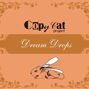 Image for 'Dream Drops'