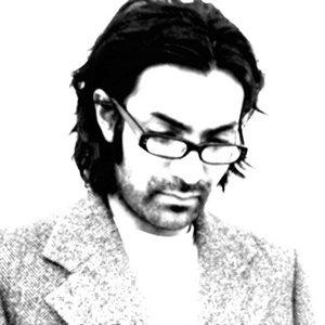 Image for 'Scott Cortez'