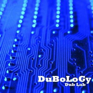 Image for 'Dubology'