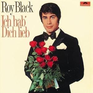 Image for 'Ich hab' dich lieb'