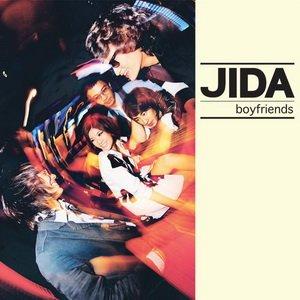 Image for 'Boyfriends'