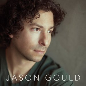 Image for 'Jason Gould'