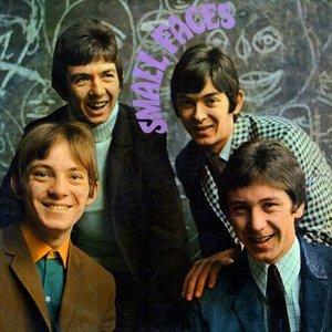Imagen de 'The Small Faces'