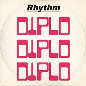 Image for 'Diplo Rhythm'