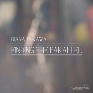 Image for 'Finding the Parallel (EP)'