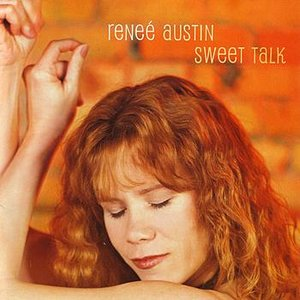 Image for 'Sweet Talk'