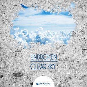 Image for 'Clear Sky'