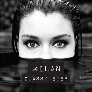 Image for 'Glassy Eyes'