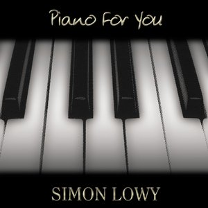 Image for 'Piano For You'