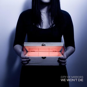 Image for 'We Won't Die EP'