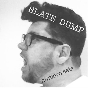 Image for 'Numero Seis'