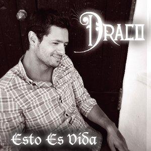 Image for 'Esto Es Vida'