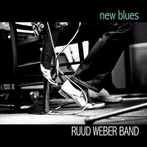 Immagine per 'New Blues'