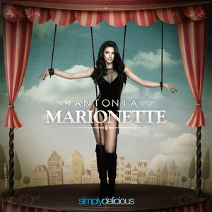 Image for 'Marionette (Single)'