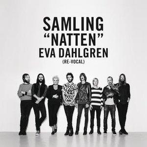 Image for 'Natten'
