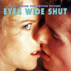 Bild för 'Eyes Wide Shut'