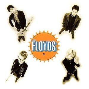 Imagem de 'The Floyds'